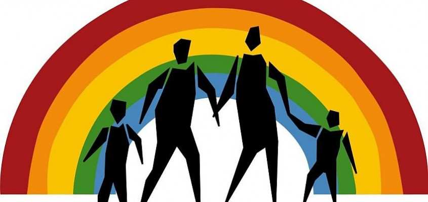 SAP Business One hilft HIV Foundation