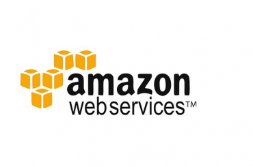 SAP_B1_HANA_Amazon_Cloud