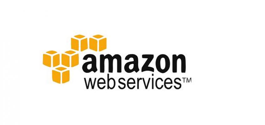 SAP Business One HANA aus der Amazon Cloud