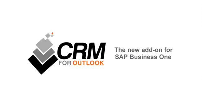 CRM_for_Outlook_SAP_B1