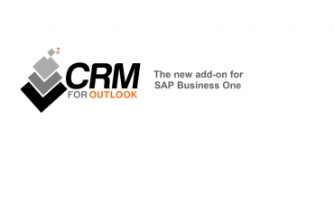 CRM_for_Outlook_AddOn_B1