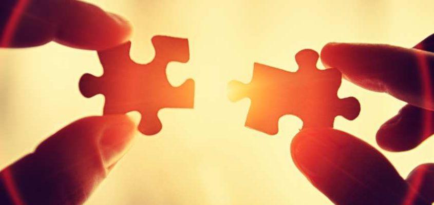 Schnittstelle gratis mit CKS.DMS für SAP Business One