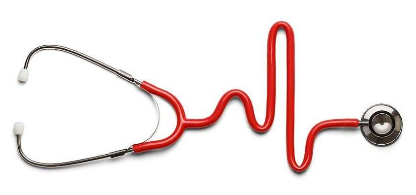Erfolgreich mit SAP Business One: ERP im Gesundheitswesen
