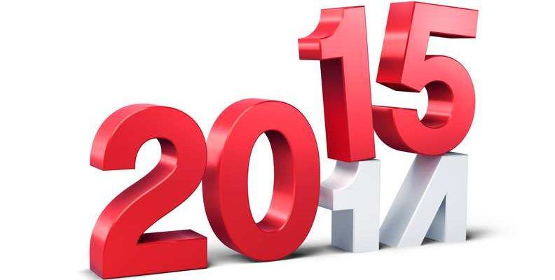 Jahresrückblick: SAP Business One auf dem B1-BLOG