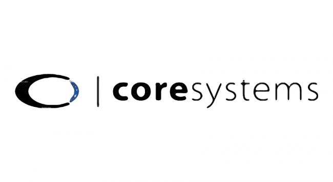 coresystems_Logo