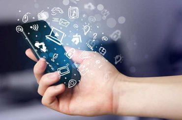 Mobile_Endgeräte_Unternehmen