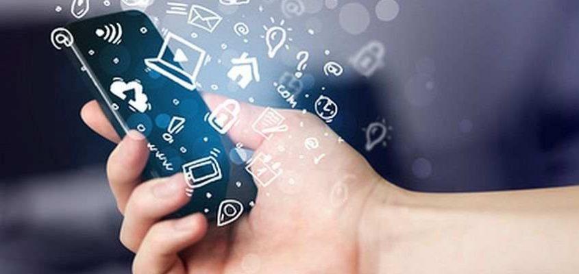 Neun Schritte zum mobilen ERP-System