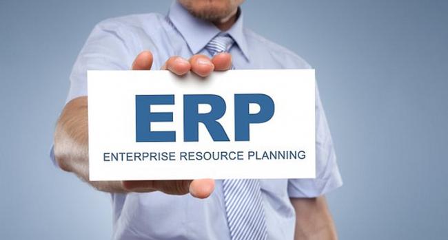 ERP_Basics