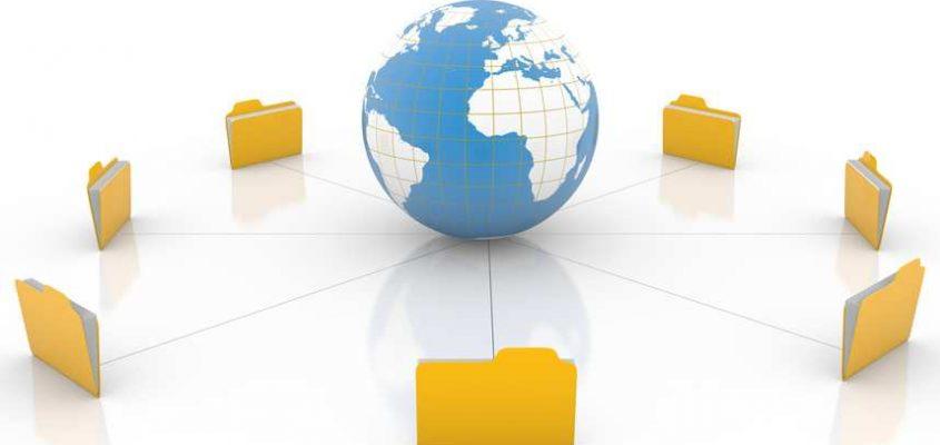 EDI aus der Wolke für SAP Business One