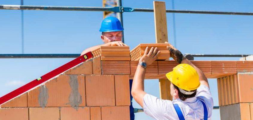 Neues SAP Business One Add-On für das Bau- und Immobilien-Gewerbe