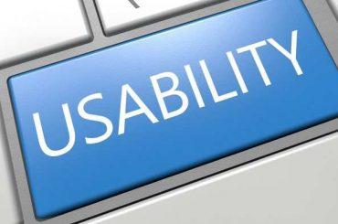 ERP_Usability