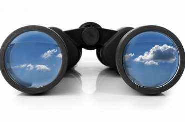 IT_Marktprognose_2015