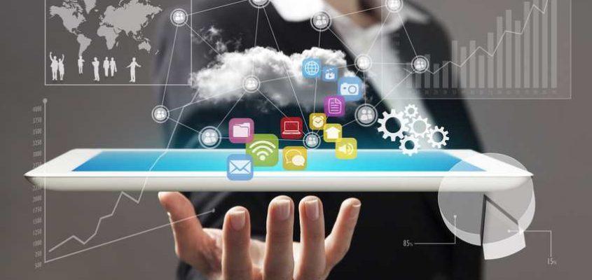 ERP aus der Cloud: Rechtsschutz für Cloudnutzer