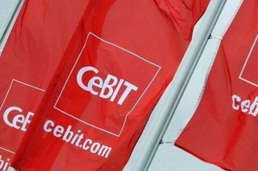 CeBIT2015_SAP