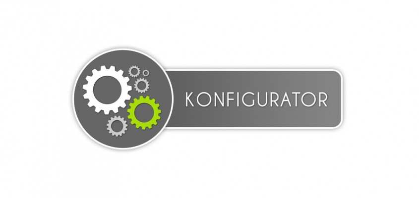 Lösung für Produkt Konfiguration in SAP Business One