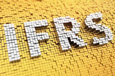 IFRS_B1