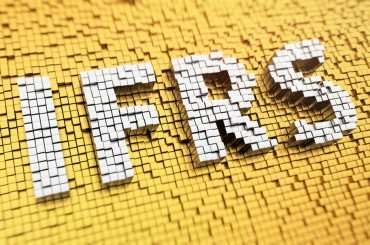 IFRS_SAP_Business_One