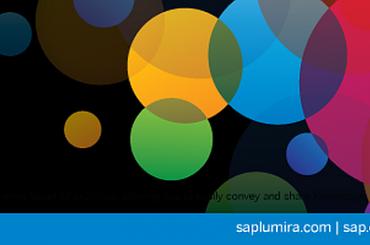 Lumira_SAP_Business_One