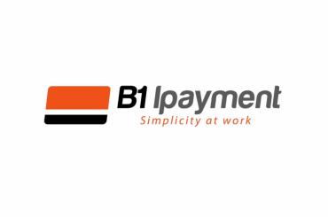 ipayment_B1