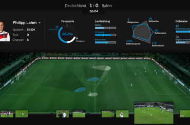 SAP_Match_Insigts_WM_Software