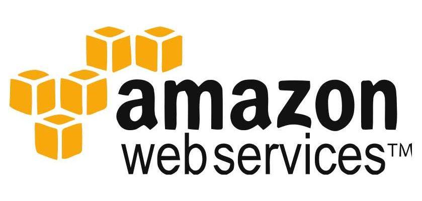 SAP Business One in der Amazon Cloud