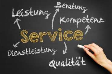 ERP_Service