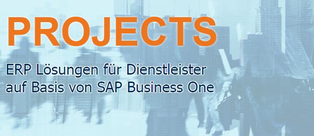CK.DMS_SAP_B1_Feature