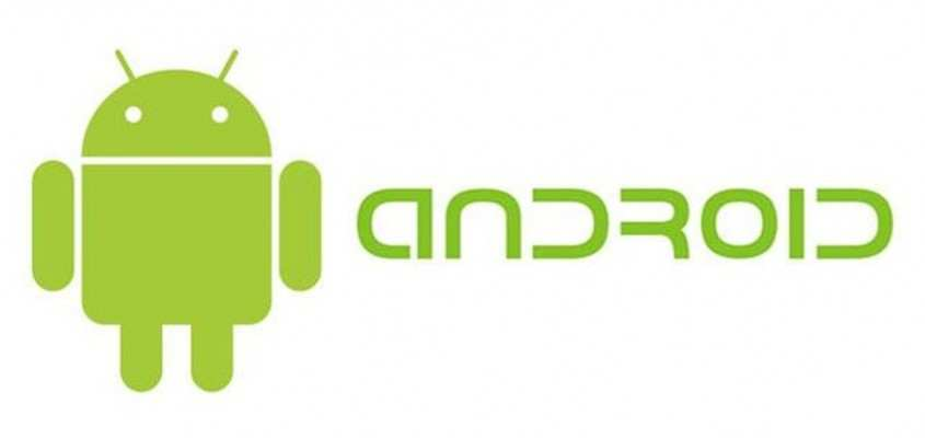 SAP Business One mobile App für Android 1.2.1 veröffentlicht