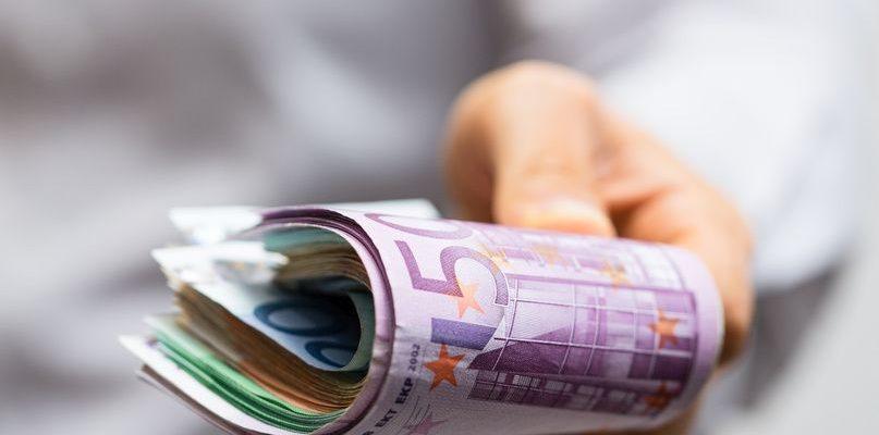 Addon für den Zahlungsverkehr in SAP Business One