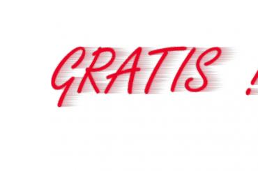 Tutorial_Gratis