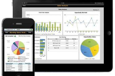 SAP_B1_Mobile
