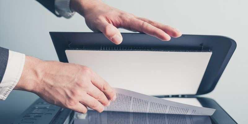 Erfolg mit CKS.DMS für SAP Business One