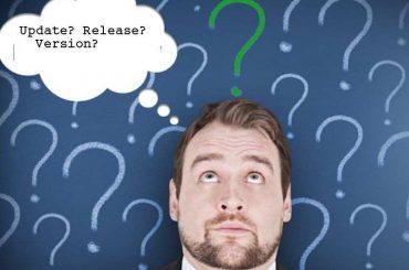 Release_Update