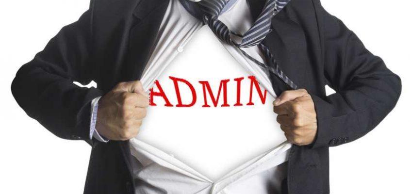 Neue Videoreihe – SAP Business One für Administratoren