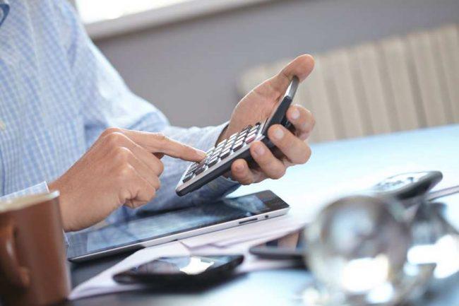 SAP_B1_Buchhaltung