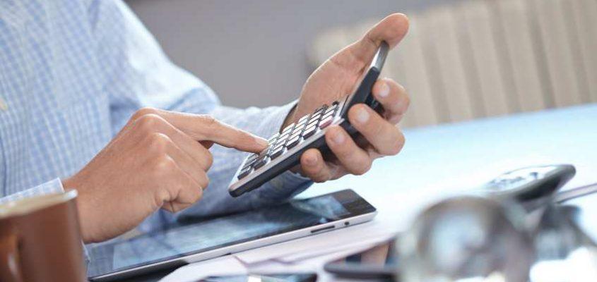 Wie Buchhaltung auch einfach geht – für jedes Unternehmen!