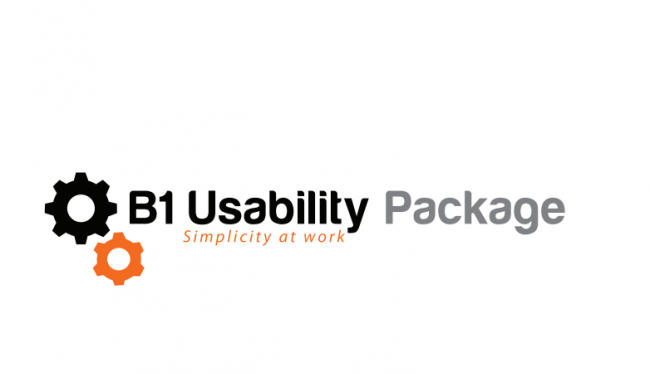 B1_Usability_Package