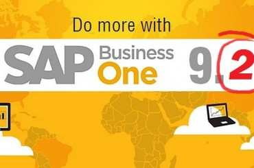 SAP_Business_One_9.2
