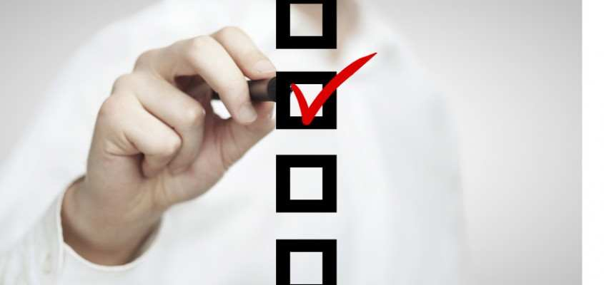 10 Aussagen, an denen Sie feststellen, dass Sie ein ERP System brauchen