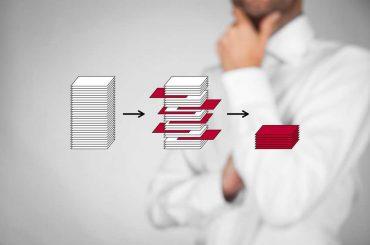 Datenqualität_Basis_Analyse