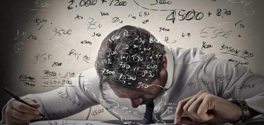 Wann Sie zum Rechnungen schreiben ein ERP  System brauchen