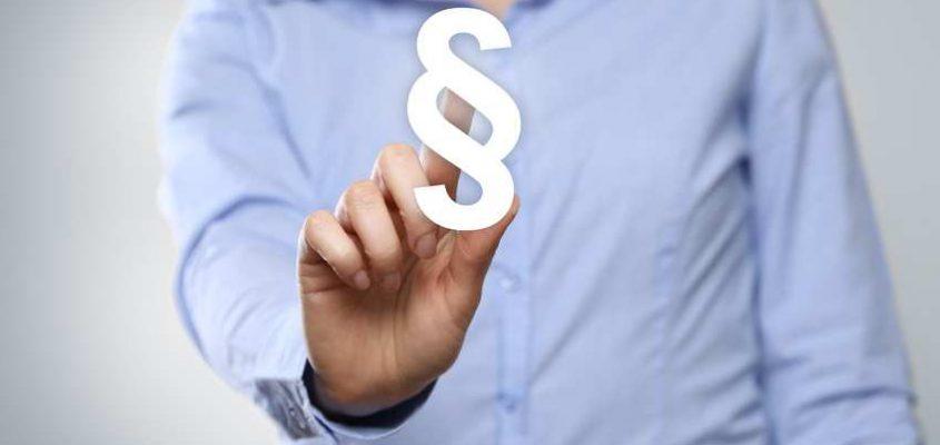 Warum die neuen Buchführungsrichtlinien für Ihr Unternehmen wichtig sind
