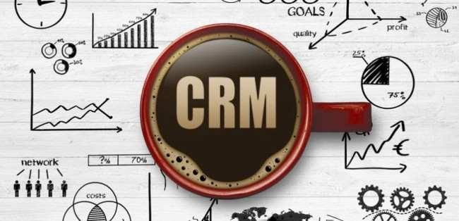 CRM_Software_Mittelstand