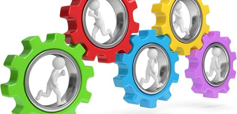 SAP Business One 9.2 – Belege verlinken