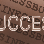 SAP_Business_One_Erfolg_Success