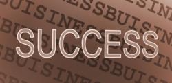 SAP_Business_One_Erfolg_Success