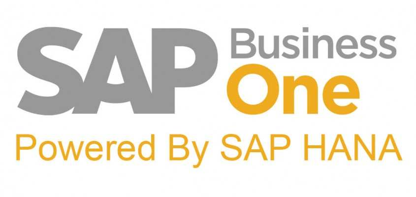 SAP Business One Analytics Platform – B1 on HANA