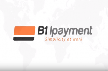 b1_Payment
