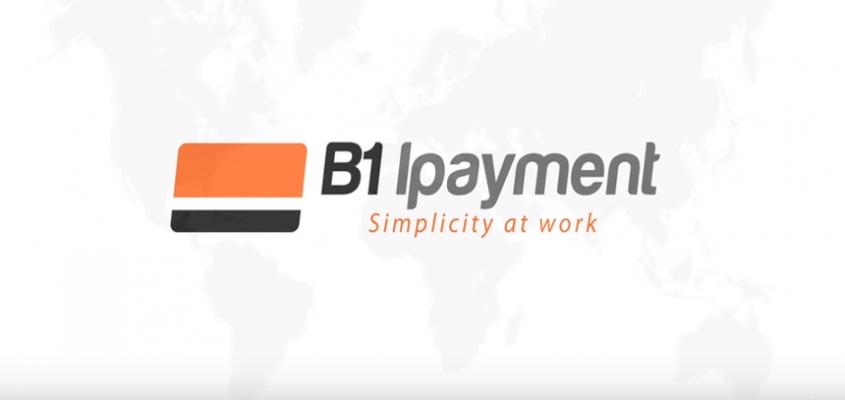 Boyum iPayment – Kostenlos testen