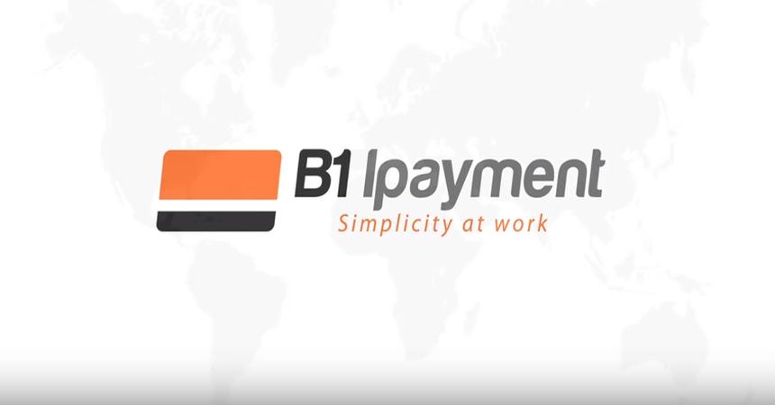 Boyum iPayment - Kostenlos testen